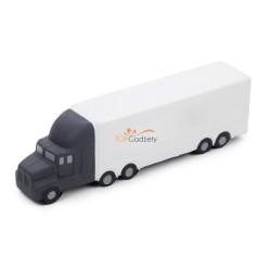 """Zabawka antystresowa """"ciężarówka"""""""