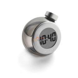 Zegar LCD na biurko zasilany na wodę