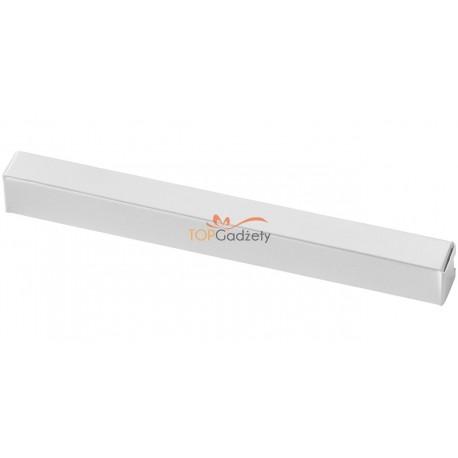 Pudełko na długopis Farkle
