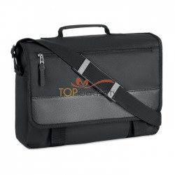 Torba na laptop ZAGREB BAG