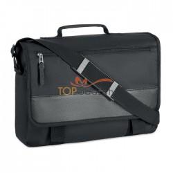 Torba na laptop ZAGREB BAG