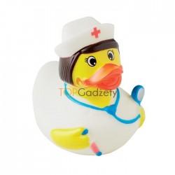 Kaczka - Pielęgniarka z PVC