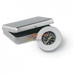 Kompas klasyczny