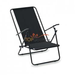Krzesło turystyczne IMPERIA
