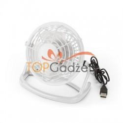 Wentylator USB