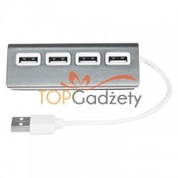 Hub USB
