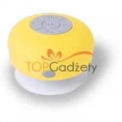 Głośnik Bluetooth, stojak na telefon