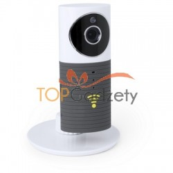 Inteligenta kamera Wi-Fi