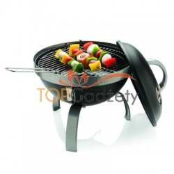 "Grill 14"" Swiss Peak"