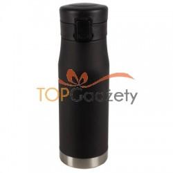 Kubek termiczny Mauro Conti 550 ml