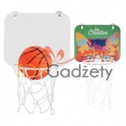 """""""Crasket"""" zestaw do koszykówki"""