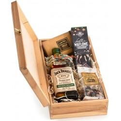 SKRZYNIA Jack Daniel's Tennessee