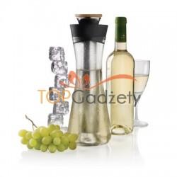 Karafka do białego wina