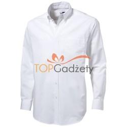 Koszula Aspen, długie rękawy