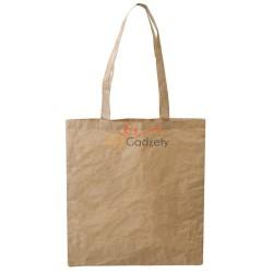 Ekologiczna torba na zakupy z trwałego materiału