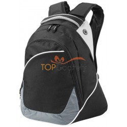 Plecak na laptop Dothan 15